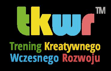 TKWR™ - Trening Kreatywnego Wczesnego Rozwoju™