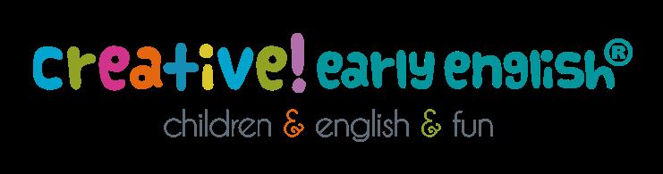 Creative! Early English®