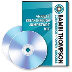 Get Your Free Jumpstart Kit Today!