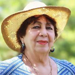Ann, 62