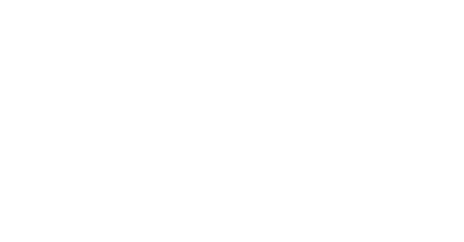 Sam Miller Science featured in Barbell Shrugged
