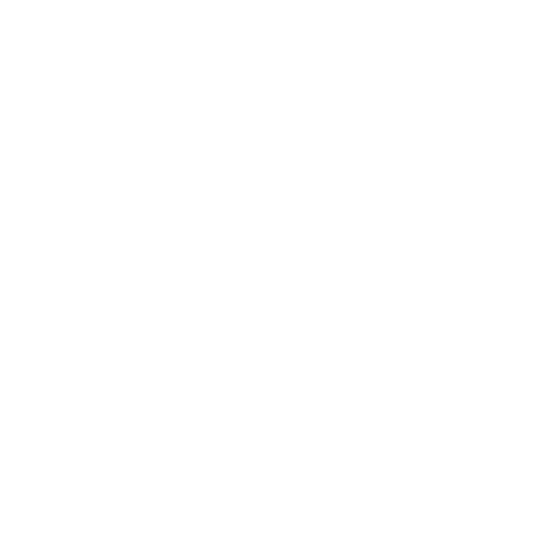 Sam Miller Science featured in Primal Health Coach Institute