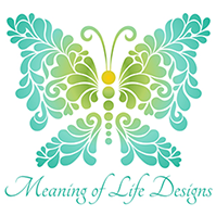 Meaning of Life Designs