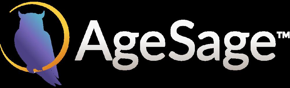 Age Sage