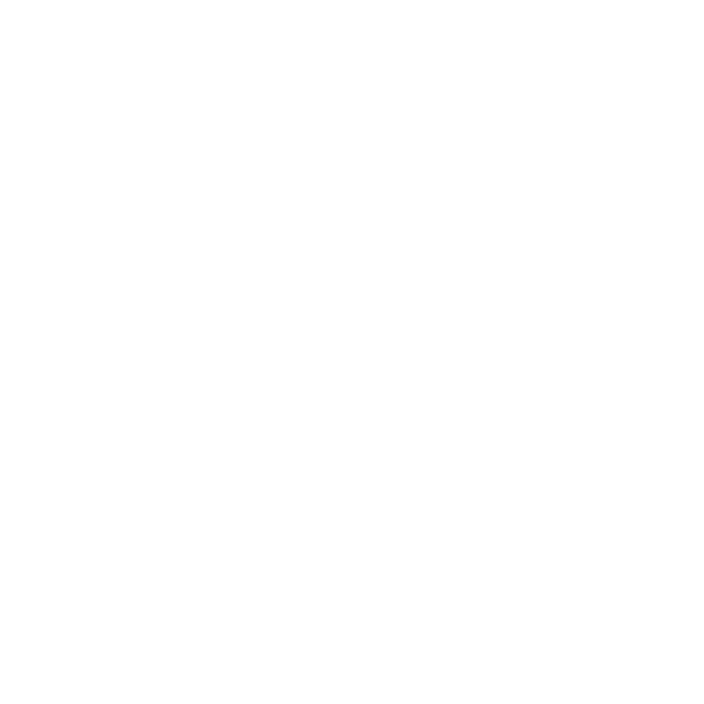Age Sage Podcast