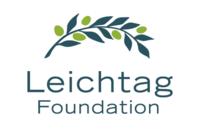 Leichtag Foundation Logo