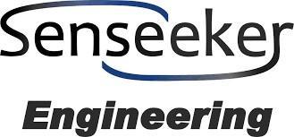 Senseeker Engineering Logo