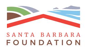 Santa Barbara Foundation Logo