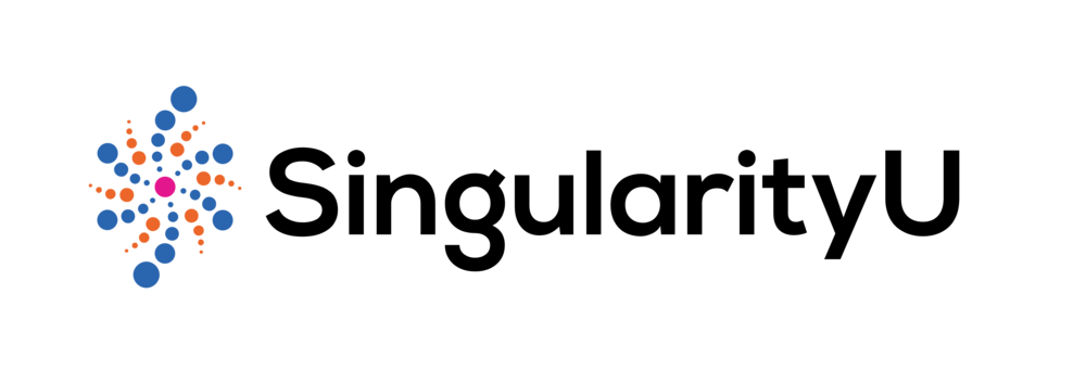 SingularityU Aus