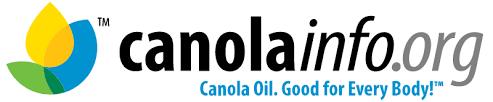 Canola info logo