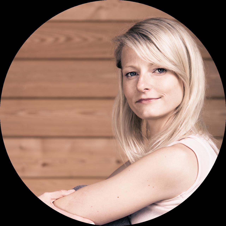 Eva Maria Flucher 52 Impulse Fokus Klarheit