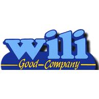 Wili Radio