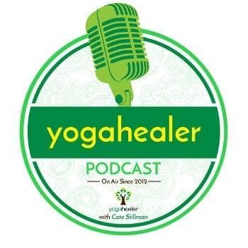 YogaHealer Podcast