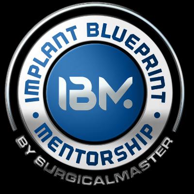 Implant Blueprint Mentorship