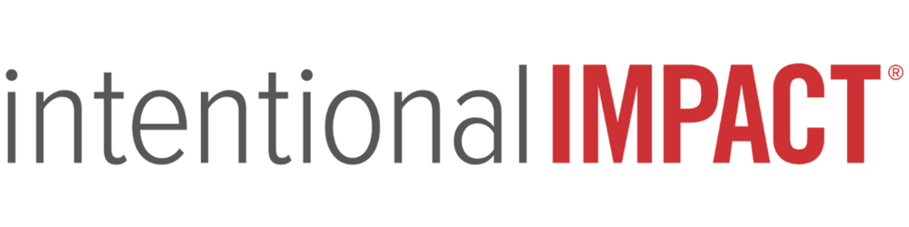 intentional-impact-logo