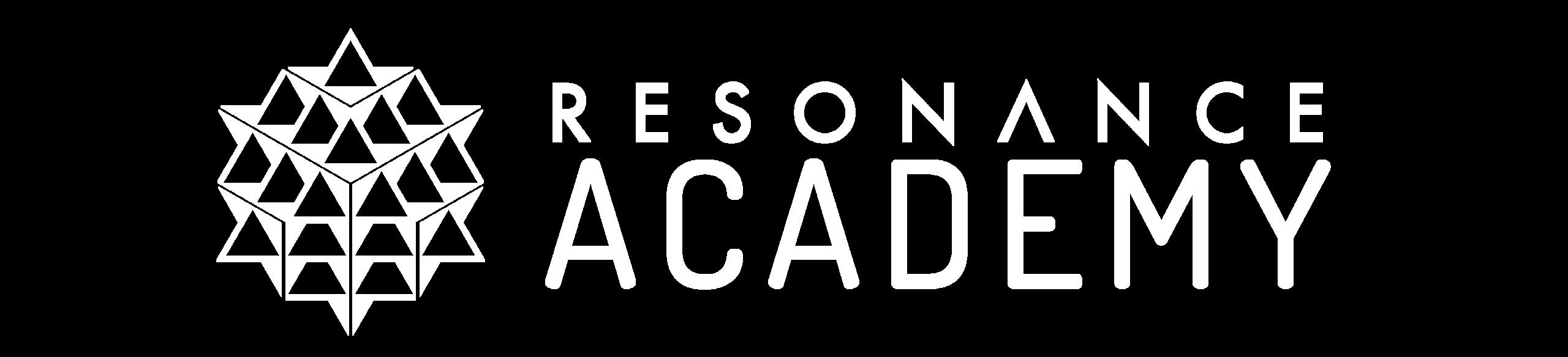 Resonance Academy logo