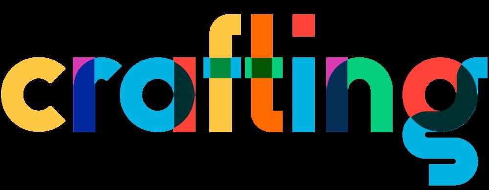 Creating Crafting Club