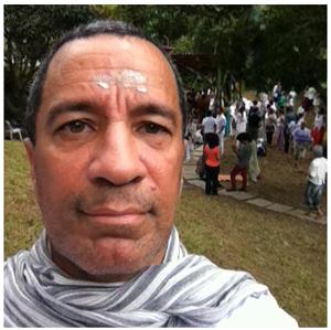 João Pedro Galarça