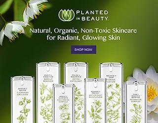 Click here to check out this skincare line