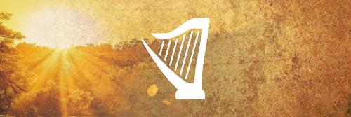 Virtual Harp Summit