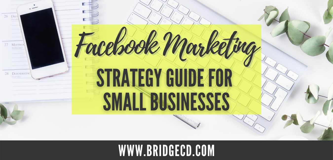 Social Media Marketing Tips for Small Business