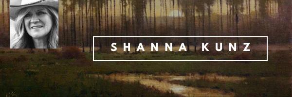 Shanna Kunz