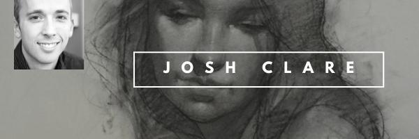 JOSH CLARE WORKSHOP