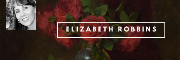 ELIZABETH ROBBINS WORKSHOP