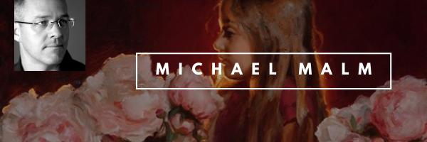 MICHAEL MALM WORKSHOP