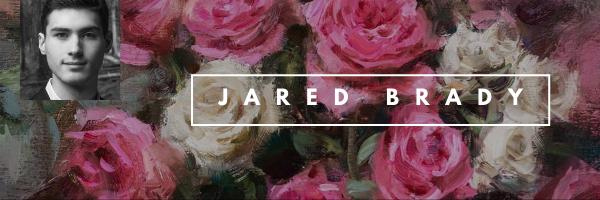 Jared Brady Workshop