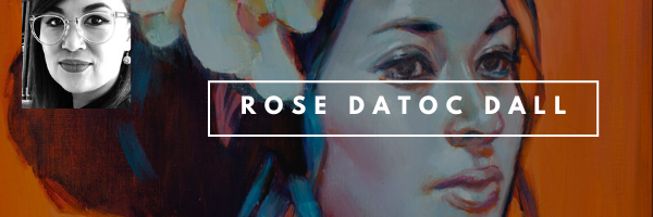 Rose Datoc Dall Workshop