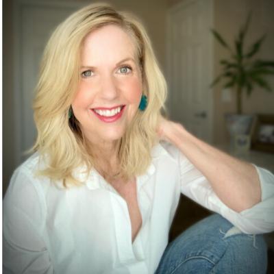 Lori Massicot Bio Page