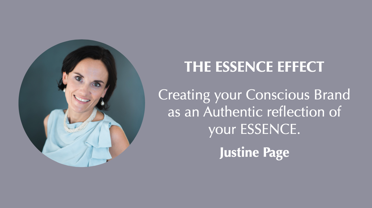 The Essence Effect Course
