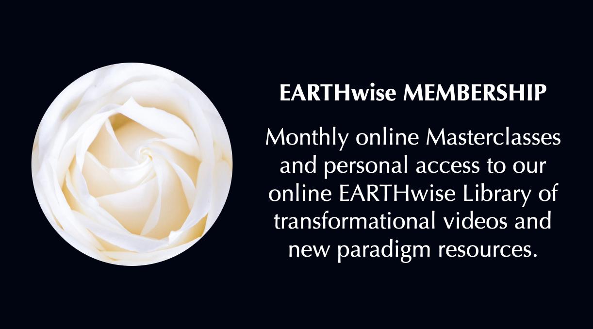 EARTHwise Membership
