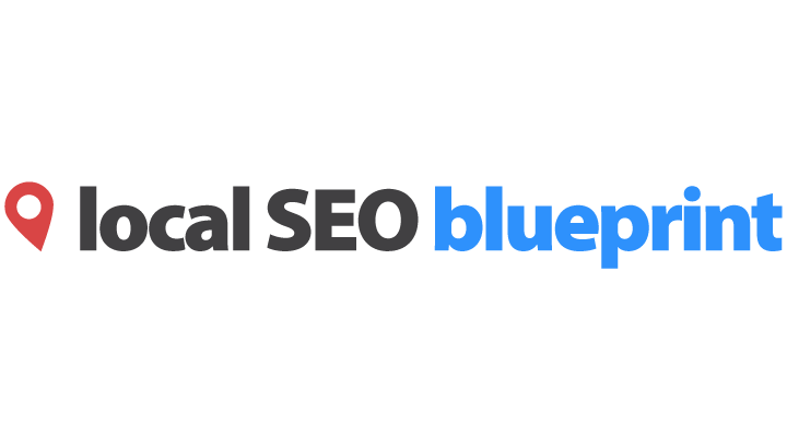 Local seo blueprint start your own profitable local seo business sign in to your account malvernweather Gallery