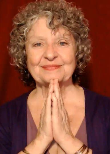 Book a Channeling session for soul retrieval and trauma release.