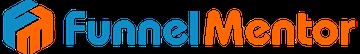 FunnelMentor