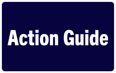 Placeless Playbook Action Guide