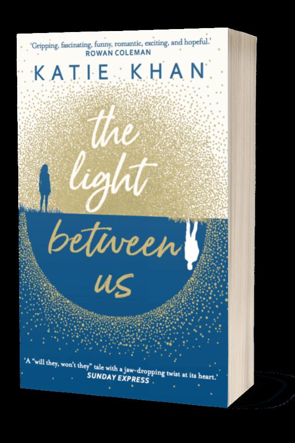 Katie Kahn