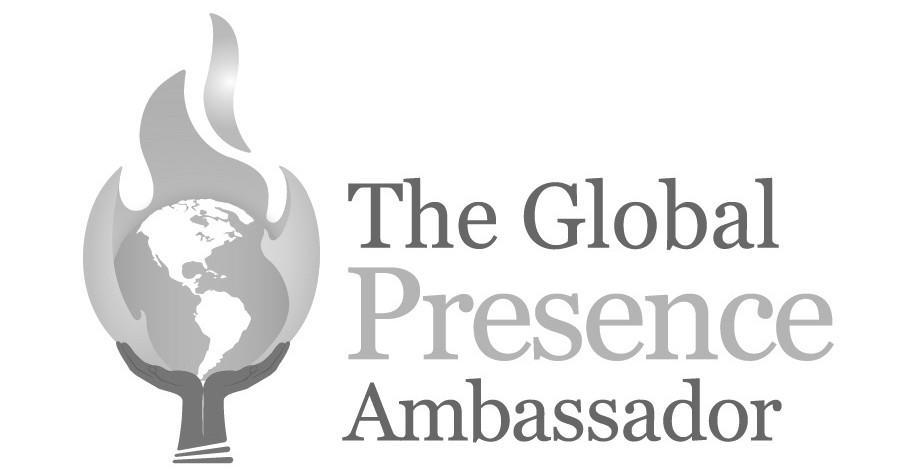 Global Presence Ambassador Parenting 2.0