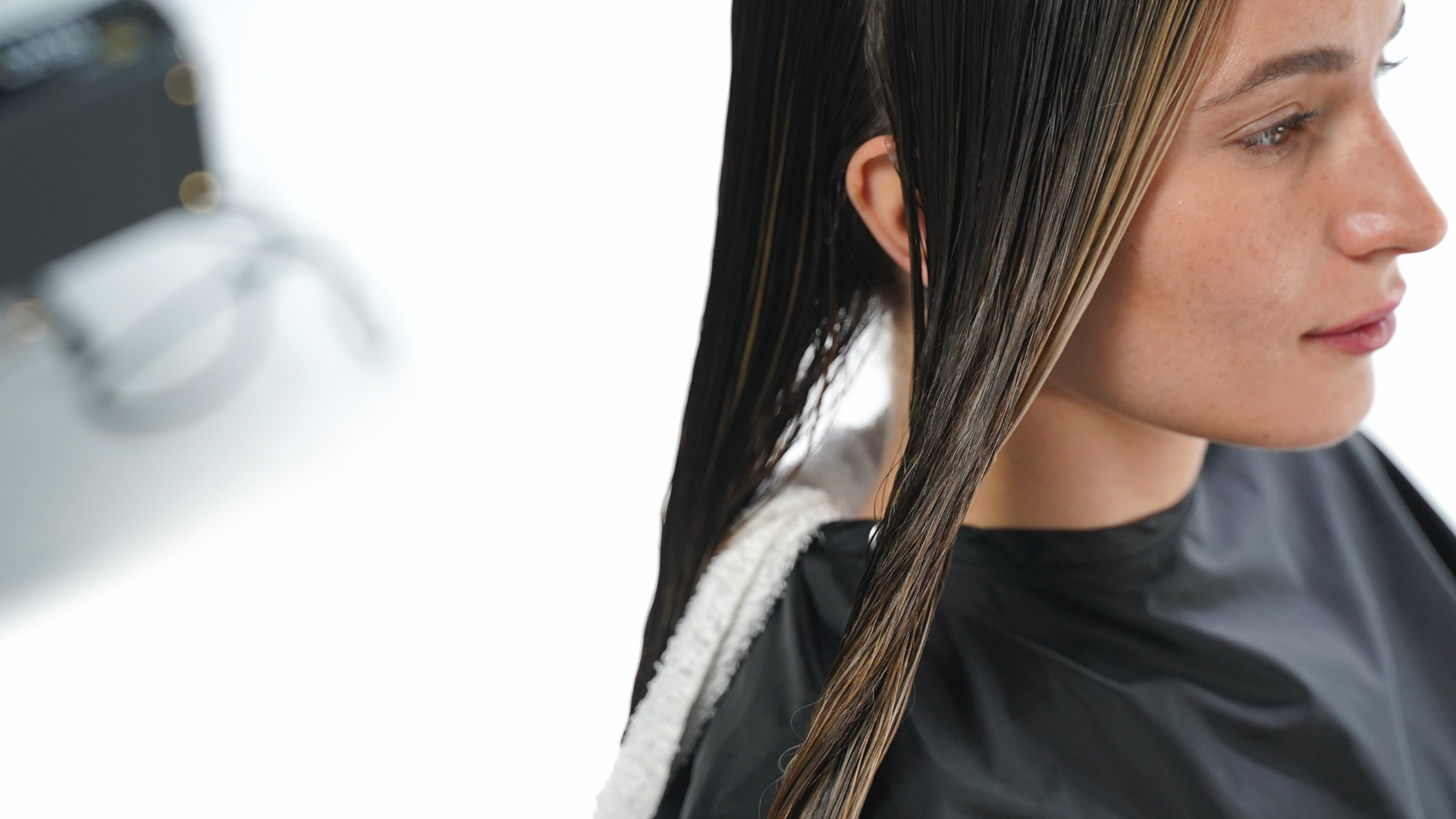 Superior Training for Hairstylists