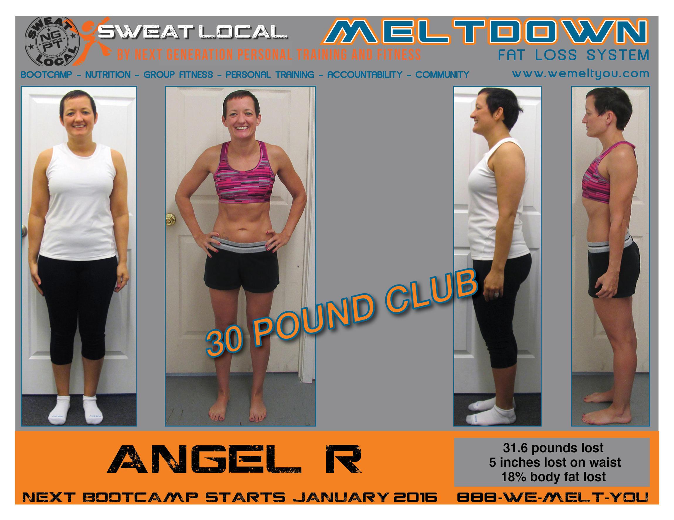 gnc total lean 7 day fat loss kit