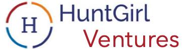 HuntGirl Ventures