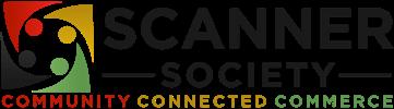 Scanner Society