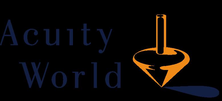Acuity World