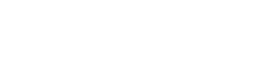 HYCOACH - Be strong. Run fast.