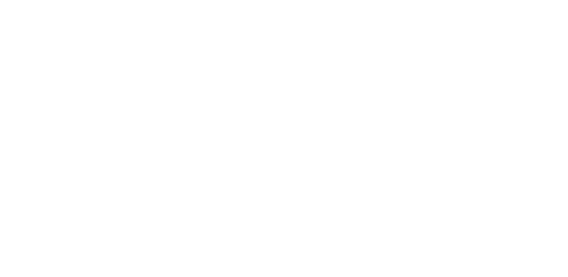 Resonance Science Foundation logo