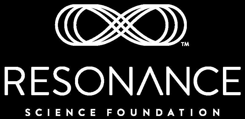 Resonance Science Foundation logo