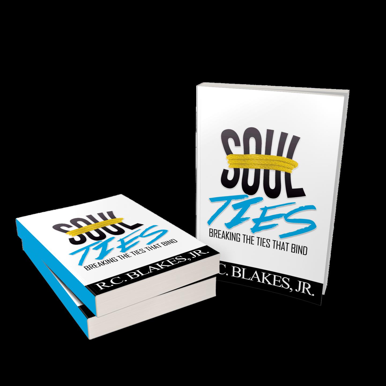 Soul Ties Book