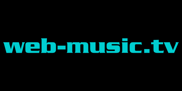 web-music.tv
